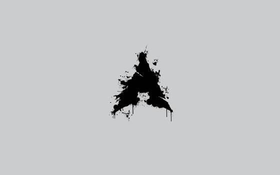 Ink Arch by Deckon
