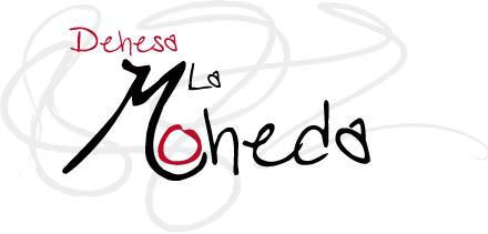 Licencia de Creative Commons Logotipo Dehesa la Mo by znasta
