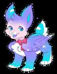Cafluffle #028 by fluffiamasterlist