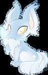 Reed #019 by fluffiamasterlist