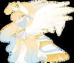 Reed #043 by fluffiamasterlist