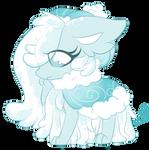 Reed #055 by fluffiamasterlist