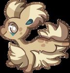 Reed #137 by fluffiamasterlist
