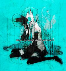 Love is War by Aka-Shiro