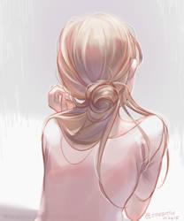 012615 by Aka-Shiro