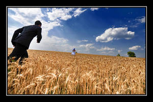 run by fotonicu