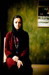 Taraneh Alidoosti by milads2001