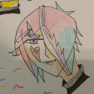 Misaki-onee-san's Profile Picture