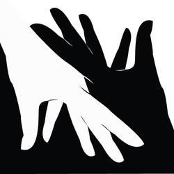 Hands by DashingDesign