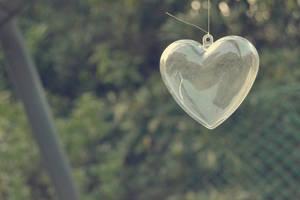 Sincer heart by SweetKotori