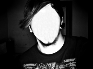 andredk's Profile Picture