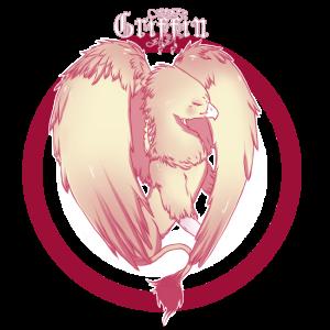 Griff141's Profile Picture
