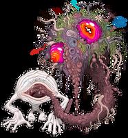 Crepugnant by scythemantis