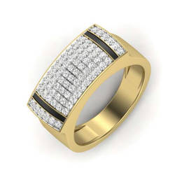 Latest Gents Rings - Latest Gents Rings Online by apoorva12