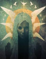 Sanctify by JasonEngle