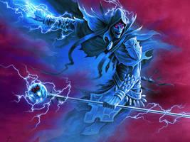 StormWizard by JasonEngle