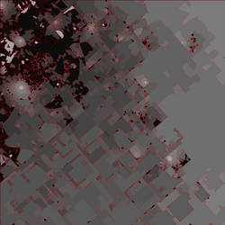 shattered by theHuRriC4nE