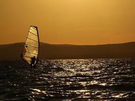 when the sun goes down I by torobala
