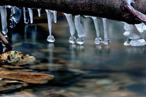 ice bells II by torobala