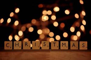 christmas II by torobala