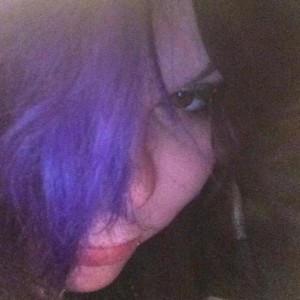 MelanieBDesign's Profile Picture