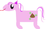MA PONE by Haters-Gonna-Hate-Me