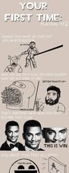 TF2 Meme by Ebenezar