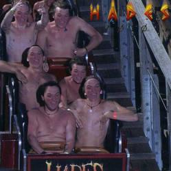 worst rollercoaster ever by Ebenezar