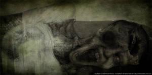 Head Trauma by Rockabilly79