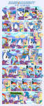 Chinese: Dash Academy 7 - Free Fall p5 by Puetsua