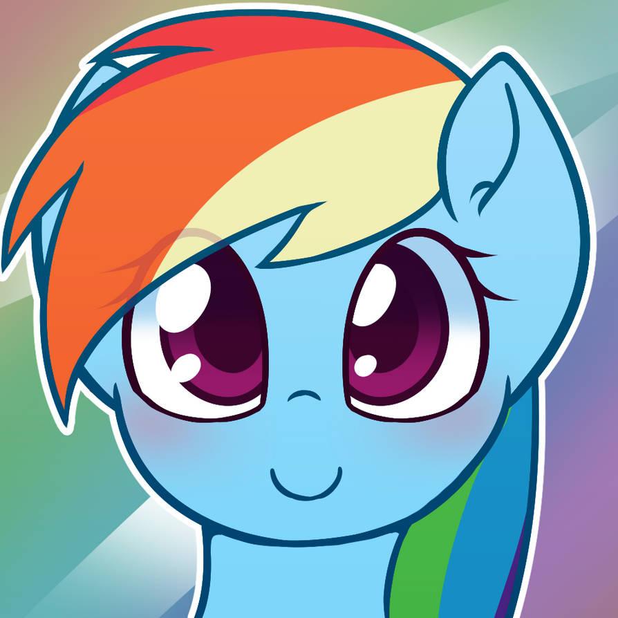 rainbow_dash_by_puetsua_dcyfdnk-pre.jpg