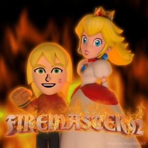 FireMaster92's Profile Picture