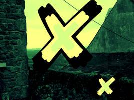 G Crosses by die-lobsters-die