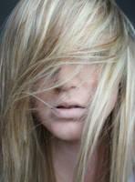 create-stock: hair ii by create-stock