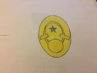 Star Trek Assignment Patches 9 by monkeysuncle30
