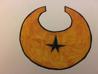 Star Trek Assignment Patches 11 by monkeysuncle30