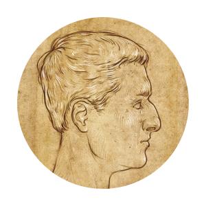 Tomekkaz's Profile Picture