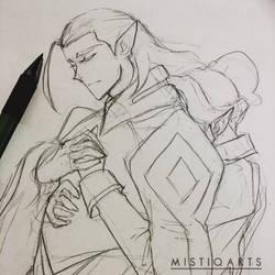 Do you belueve me now by Mistiqarts