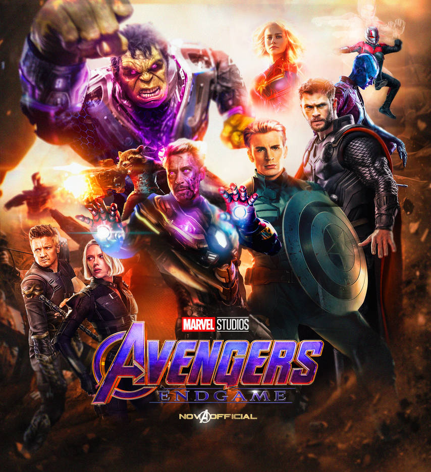 january 2002 avengers endgame full