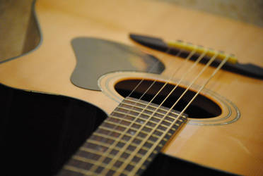 Acoustic by LinearJazzfest
