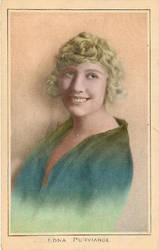 Edna Purviance 341 by ajax1946