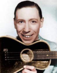 George Formby 348 by ajax1946
