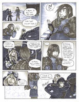 HTTYD Ireth+Vespera Fable 2.37 by yamilink