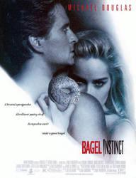 bagel instinct by mecha-zen-wolf