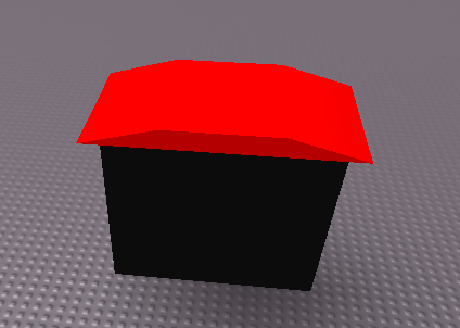 Nintendo 64 Expansion Pak On ROBLOX By FireFire273