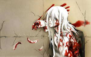 Sinner :: Bleed For Me by Alenas