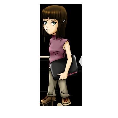 Alenas's Profile Picture