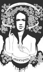 Saint Atsushi by saintelle