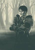 Devastale by Dolmheon