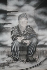 Vladimiravich's Profile Picture
